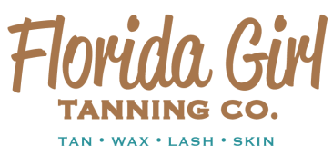 Florida Girl Tanning Co.
